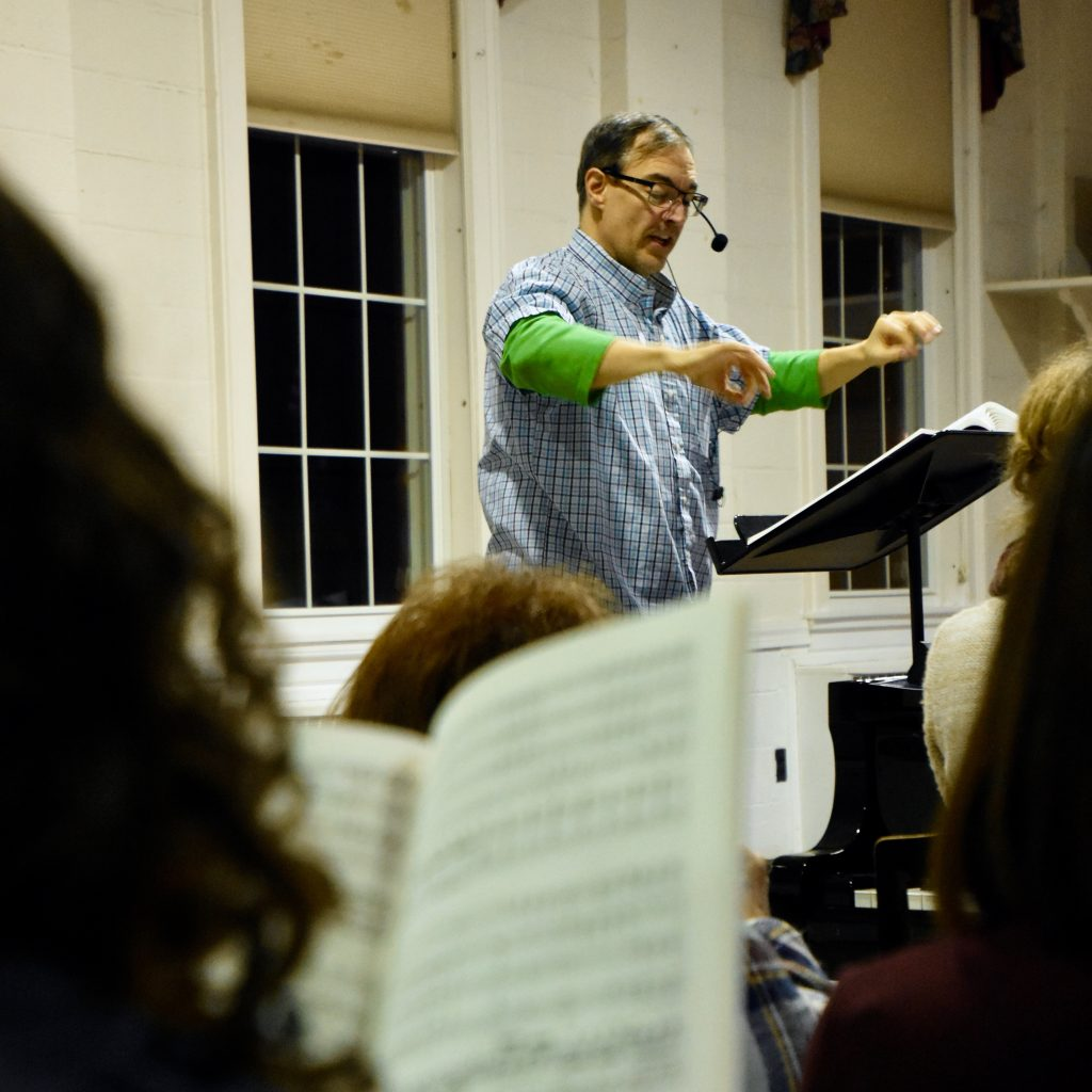 How to Join – Polymnia Choral Society