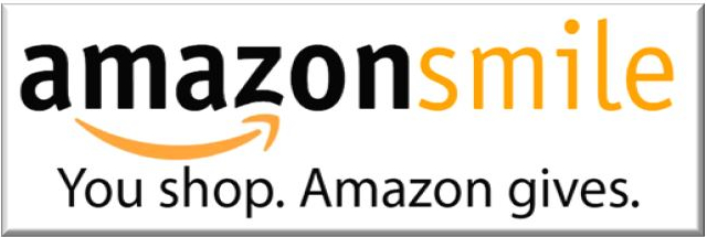 Click to go to Amazon Smile! Donate to Polymnia when you shop.