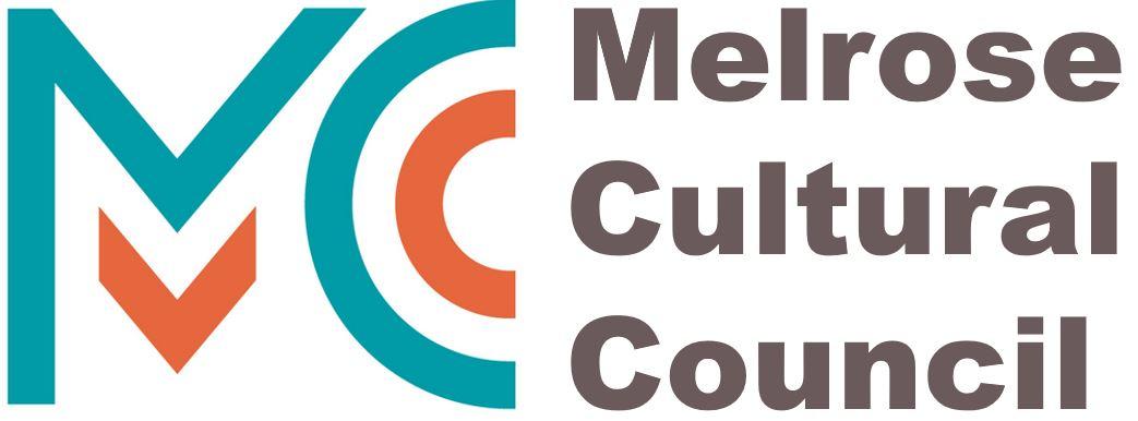 Melrose Cultural Council
