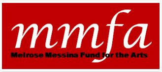 Melrose Messina Fund for the Arts